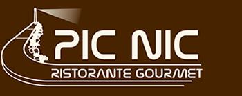 Ristorante Pic Nic