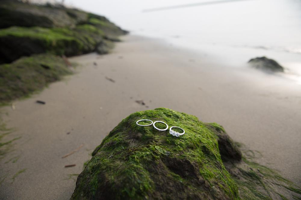 Matrimonio Spiaggia Caorle : Ristorante matrimoni caorle specialità pesce matrimonio